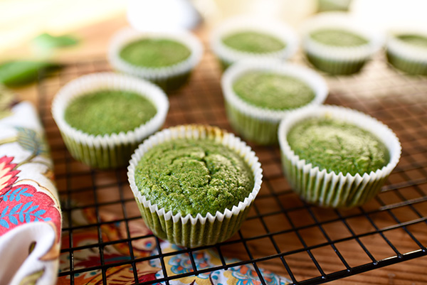 Spinach-Muffins-sized-DSC_2630